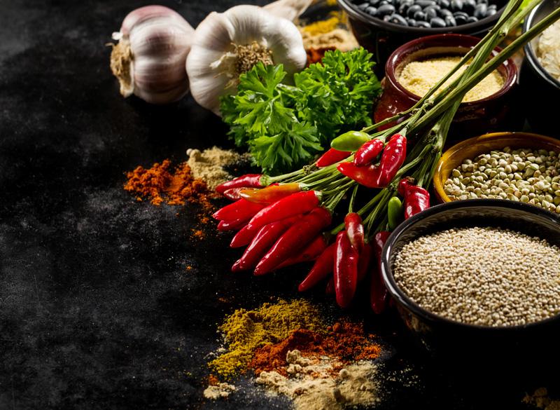premiumfoods-importers-distributors-suppliers-nz
