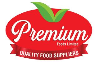 premiumfoods logo